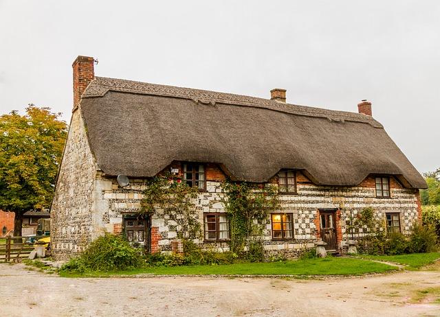 dom dla 6 osobowej rodziny