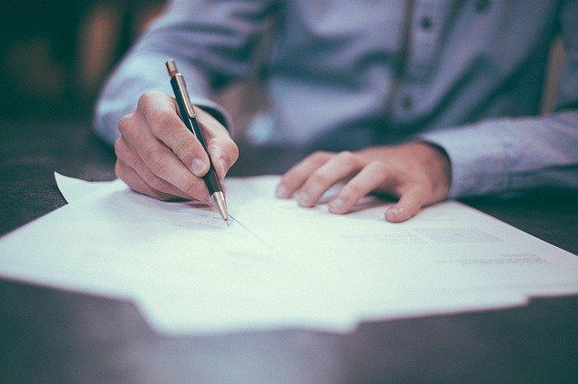 umowa notarialna wynajmu mieszkania