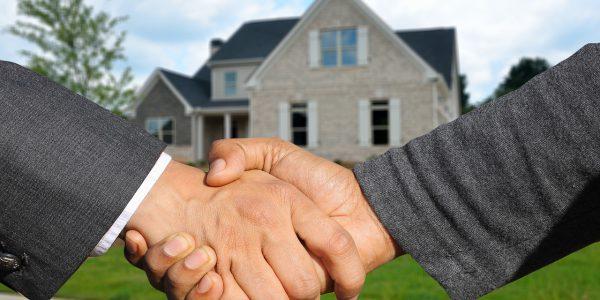 Zakup dobrej nieruchomości